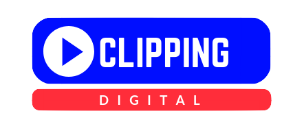CLIPPING DIGITAL